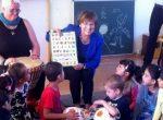 Zahl der Flüchtlingskinder an Schulen steigt
