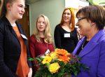 Dialogforum in Chemnitz: Die neunte und letzte Etappe