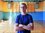 Schule und Leistungssport unter einem Hut – Ein einzigartiger Schulversuch macht das möglich