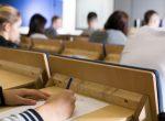Mehr Lehrer für Sachsen: Neue Vereinbarungen mit den Universitäten zum Lehramtsstudium