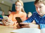 Konzept für eine digitale Klasse vorgelegt