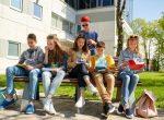 Schüler der gymnasialen Oberstufe werden entlastet