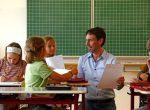Neue Bildungsempfehlung stärkt Elternwillen