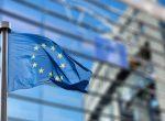 Sachsen als Vorbild: EU-Kommission schaut sich schulische Integration von Flüchtlingskindern an