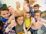 Schülerzahlen steigen weiter