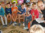"""""""Bus der inklusiven Werte"""" – Rollenspiel soll Schüler für Behinderungen sensibilisieren"""