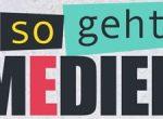 Lügen im Netz erkennen: Medienkompetenzangebot für den Unterricht