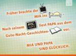 Analphabetismus überwinden: Sachsen startet jetzt 20 neue Kurse