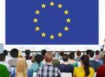 Studie mit Tücken zur politischen Bildung in Sachsen