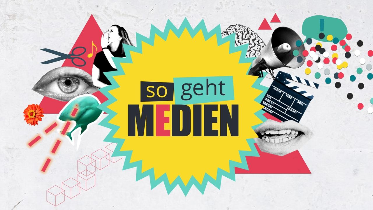 so-geht-medien-104_originalteaserbild