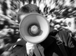 Lehrerstreik: wichtige Fragen und Antworten
