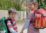 Weitere Grundschulen unterrichten jahrgangsübergreifend