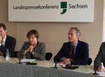 Flüchtlingskinder: Ministerin warnt vor Stimmungsmache