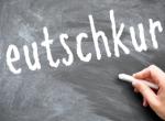 Deutsch als Zweitsprache-Lehrer dringend gesucht