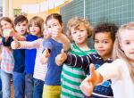 Premiere: Nachwuchslehrer bekommen Einstellungszusagen