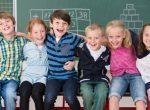 Weitere Schulen starten mit jahrgangsübergreifendem Unterricht