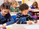 Zahl der Vorbereitungsklassen für Flüchtlingskinder steigt weiter