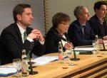 Kabinett beschließt Entwurf für neues sächsisches Schulgesetz