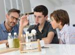 Lehrer werden über Seiteneinstieg – So funktioniert es in Sachsen
