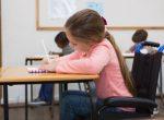 Inklusion im neuen Schulgesetz: Wer stattet die Schulen eigentlich aus?