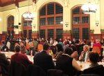 Bürgerforum zur Schulgesetznovelle: Rekordinteresse in Ostsachsen