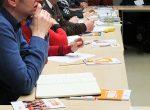 Bürgerforum in Dresden: Inklusion als gesellschaftliche Moralfrage
