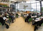 Neuer Erlass soll politische Bildung von Sachsens Schülern fördern