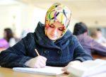 Sachsens Schulen nehmen immer mehr Flüchtlinge auf