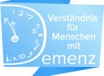"""""""Verständnis für Menschen mit Demenz"""" – neue Handreichung für den Unterricht"""