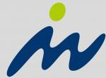 Bis zu 40.000 Euro für innovative Weiterbildungsprojekte ausgeschrieben