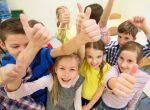 Neue Prognose: Deutlich mehr Schüler an öffentlichen Schulen als erwartet