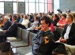Schulgesetzentwurf: Kultusministerin stellt sich auf Bürgerdialog