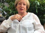 """""""Am Ende war ich die Bildungstante"""" – Bildungsredakteurin Carola Lauterbach geht in den Ruhestand"""