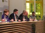 Ministerin Kurth erleichtert: Staatsregierung schnürt Lehrermaßnahmenpaket von 213 Millionen Euro