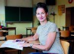 Lehrer brauchen ein Gespür für Kinder und Jugendliche