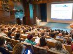 Mehr Lehrer fürs Land: Ministerium wirbt an der Uni