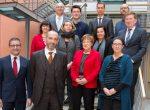 Kurth beruft Expertengremium für politische Bildung