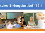 Klarstellung: Sächsisches Bildungsinstitut zieht nicht nach Kamenz