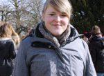 Ihr Herz schlägt für die Oberschule: Manja Paech erzählt von ihrem FSJ Pädagogik