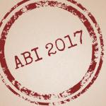 abitur-2017