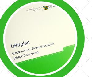 lehrplanfoesg-blog