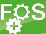 DuBAS und FOS+: Berufliche Doppelqualifikation wird erweitert