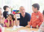 Sachsens Schulen werden internationaler