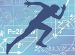 Gestreckte Fachoberschule: Leistungssport und Hochschulzugang unter einem Hut