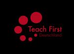 Teach First Deutschland unterstützt Kinder und Jugendliche aus schwierigen sozialen Umfeldern