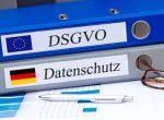 Die neue Datenschutz-Grundverordnung (DSGVO) – was ändert sich für Schulen?