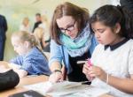 """Kultusministerium startet Modellprojekt """"Sprach- und Integrationsmittler"""""""