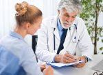 Sachsen geht bundesweit einmaligen Weg bei der betriebsärztlichen Betreuung von Lehrkräften