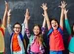 Neue Schülerzahlprognose bringt wenig Überraschendes