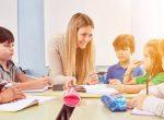 Schulvorbereitung stärken – Verantwortung übernehmen